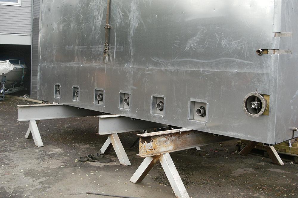 metallerie-vernhet-cuve-avec-piquage