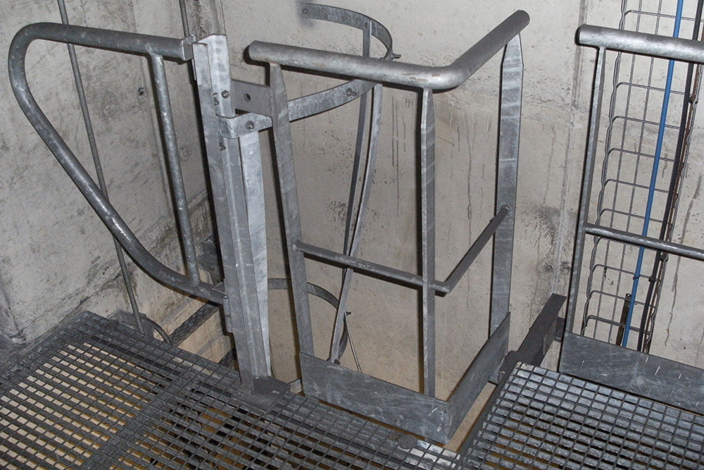 metallerie-vernhet-garde-corps
