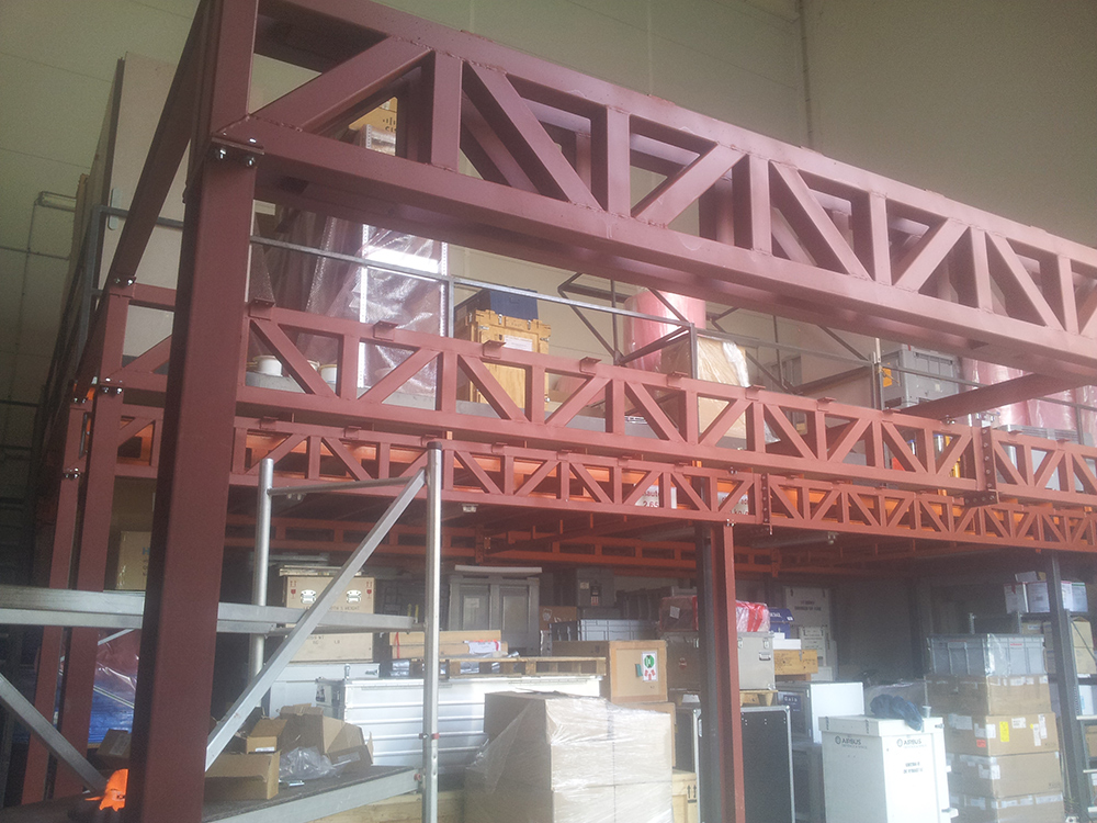 metallerie-vernhet-mezzanine-industrielle