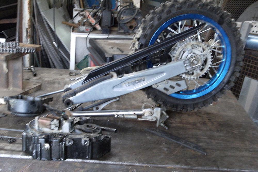 metallerie-vernhet-reparation-carter-moto