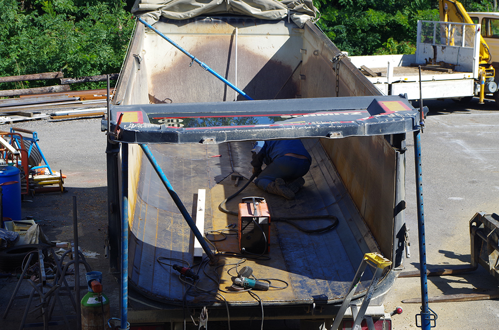 metallerie-vernhet-reparation-plancher-benne-acier
