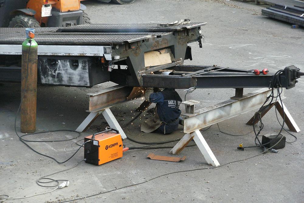 metallerie-vernhet-soudure-porte-char-acier