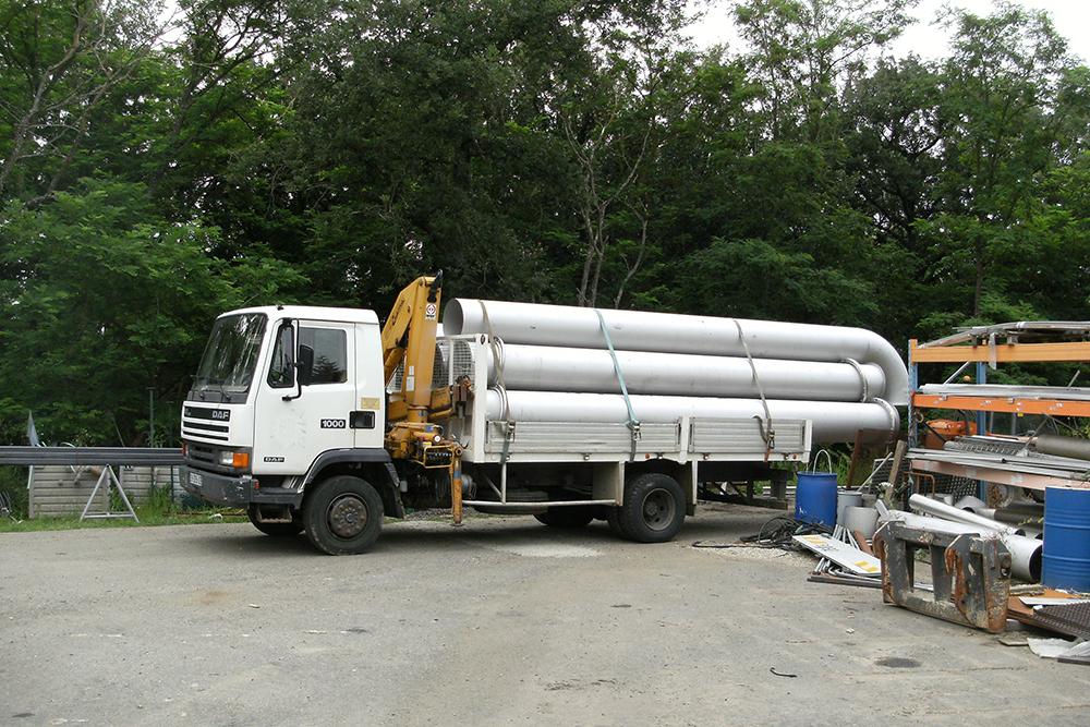metallerie-vernhet-transport-tuyauteries