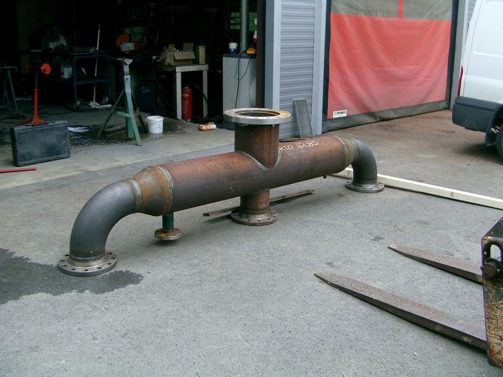metallerie-vernhet-tuyauterie-barrage