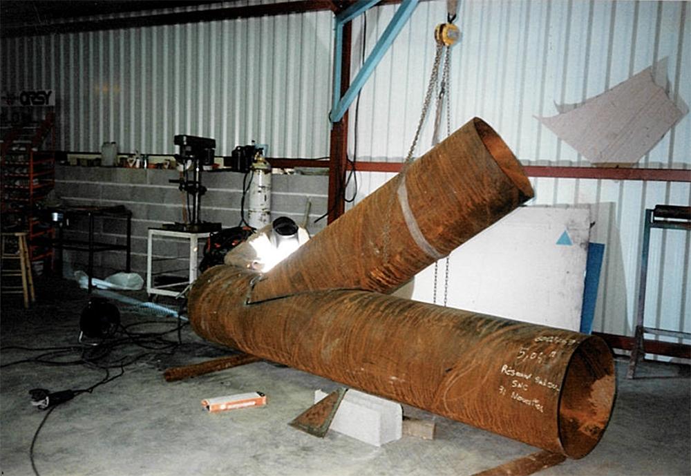 metallerie-vernhet-tuyauterie-diam
